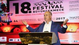 """İstanbul'u siyasetçiler mahvetti"""