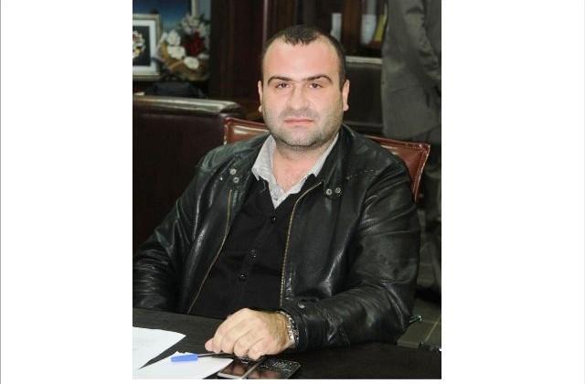 """Murat Arıkan: """"Tatile çıkacakların %35'i erken rezervasyon yaptırıyor"""""""