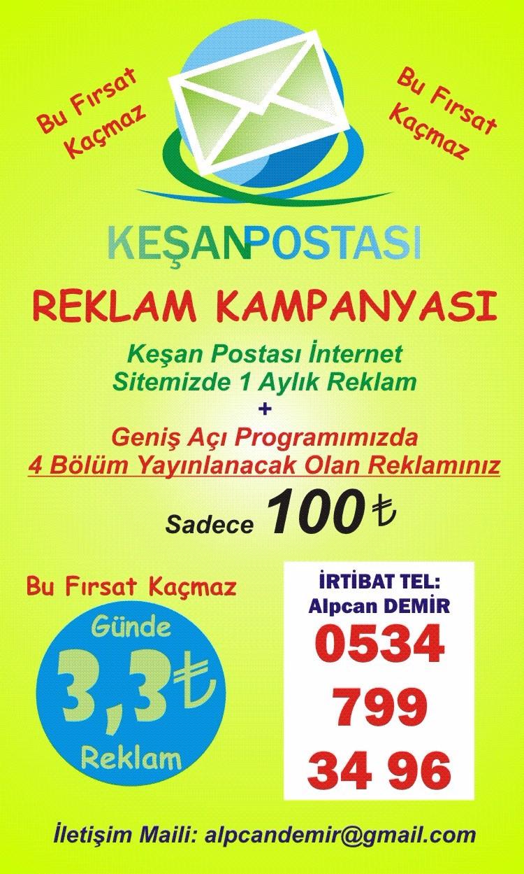 1-reklam-kampanyasi-300-5001