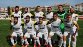 Anafartalarspor, Kozlu Belediyespor'a konuk olacak