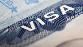 Schengen vizesi alacaklara müjde: Süre kısalıyor