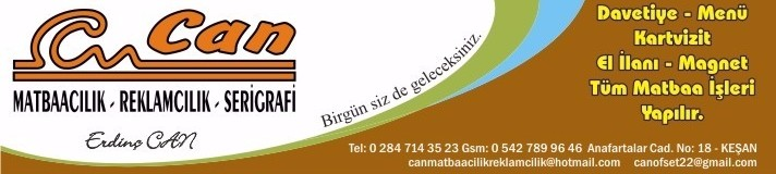 12-can-reklam2-712x160_c