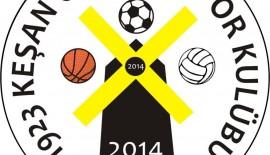 Keşan'da oynanacak Voleybol Bölgesel Lig Maçları'nın tarihi belli oldu.