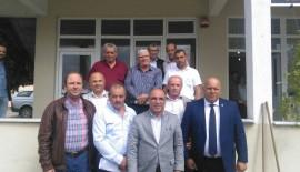 Bircan: Edirne sahilleri muhtarlıklara tahsis edilecek