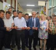 Türkiye Yerel Basın Birliği Edirne Şubesi'ne Görkemli Açılış (Videolu Haber)