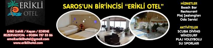 3-erikli-hotel-712x160_c
