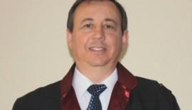 Trakya Üniversitesi Rektörlüğü'ne Erhan Tabakoğlu Atandı…