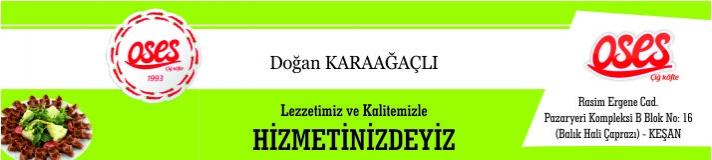7-dogan-reklam-712x160_c