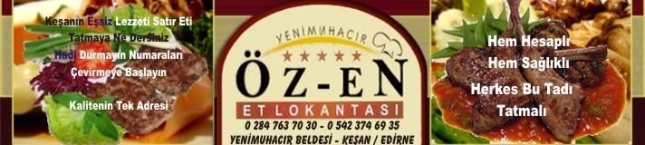8-ozen-et-712x160_c