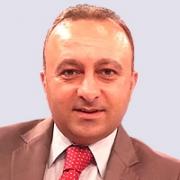 Bize Atatürk Cumhuriyeti lazım