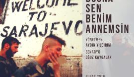 Keşan İlçe Eski Emniyet Müdürü Ahmet Yıldız, MHP'den Çanakkale Milletvekili Adayı…