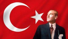 """""""SELANİKLİ OLMAKTAN GURUR DUYUYORUZ…"""""""