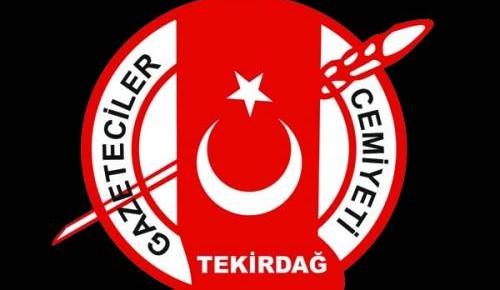 Cenap Kürümoğlu'na yapılan saldırıya kınama