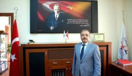 Özacar'dan Kabotaj Bayramı açıklaması…