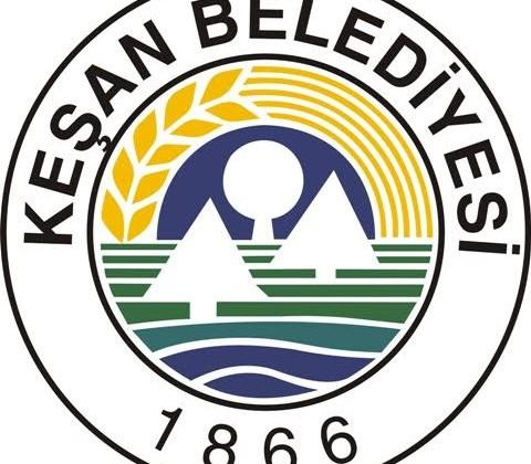 Keşan Belediyesi Veznesi ve Emlak Servisi 28 Kasım'da mesai yapacak