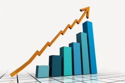 TÜİK Haziran ayı endeks fiyatlarını açıkladı…