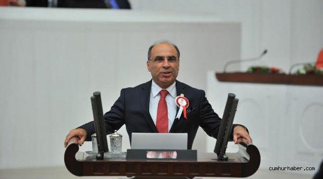 Erdin Bircan Sivas'a gidiyor