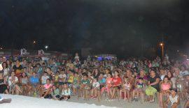 Keşan Belediyesi'nin sahillerdeki kültürel etkinlikleri beğeniyle izlendi