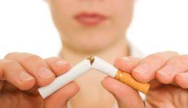 Sigara içenler, sigara içmeyenlerle birlikte olmak istemiyor