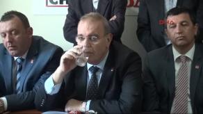 CHP'li Öztrak Sarayı ODTÜ'ye vereceğiz (Videolu Haber)