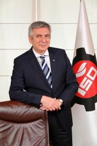 Erdal_Bahcivan