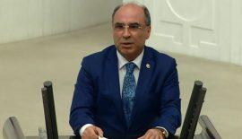 """""""Referanduma Doğru""""nun 10 Nisan Pazartesi Günkü  konuğu Erdin Bircan"""