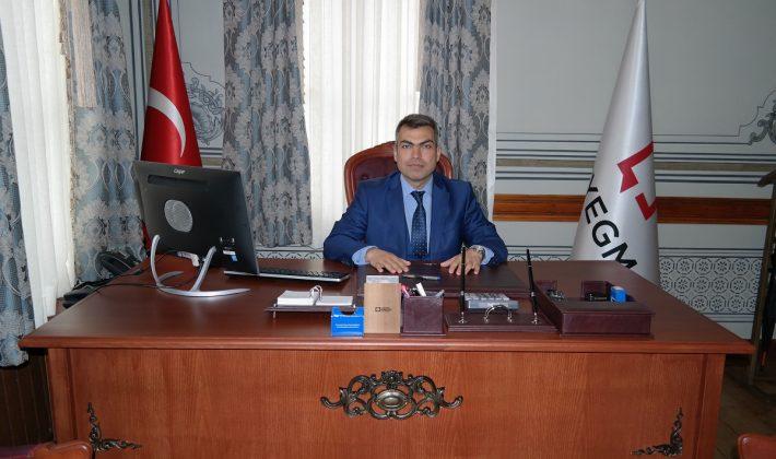 BASIN KARTI KOMİSYONU ANKARA'DA TOPLANIYOR