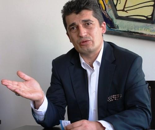 Okul Yakan PKK, Öğretmenlerimizi Tehdit Ediyor