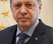 Erdoğan Rahatsızlandı
