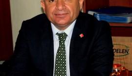 "Tarhan, ""AKP'nin Üniversite Politikası İflas Etti"""