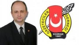 Gürses Gazetesi 28 yaşında