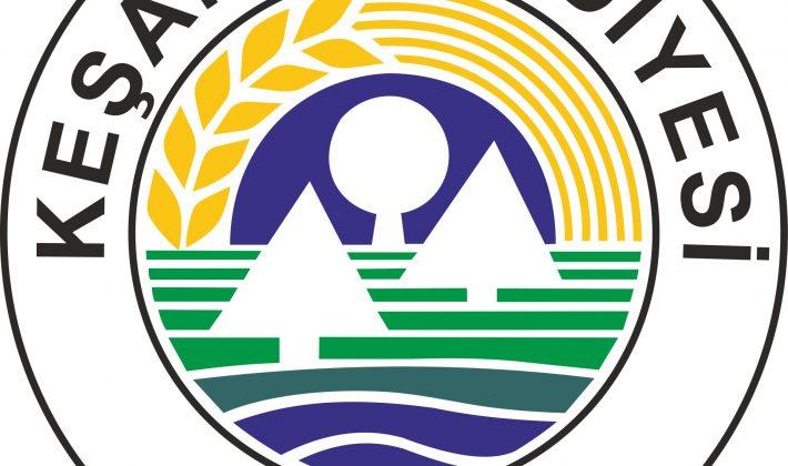 Keşan Belediye Meclisi 2017'nin İlk Toplantısını 5 Ocak'ta yapacak.