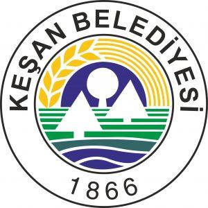 kesan-belediyesi-logo