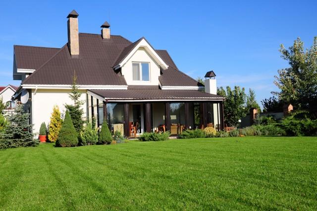 Turizmde yeni trend: kiralık evde konaklama!