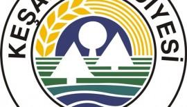 Keşan Belediye Meclisi 6 Kasım'da toplanacak