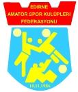 2017/2018 Futbol Sezonu Kura Çekimi Gerçekleştirildi.