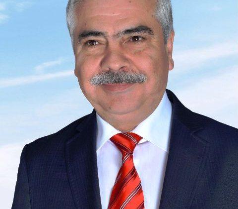 Özcan'dan 10 Aralık Açıklaması…