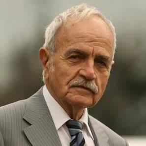 Türk basınının usta gazetecisi Nail Güreli yaşamını yitirdi