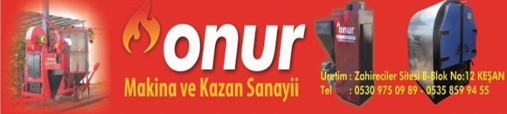 Onur Kazan