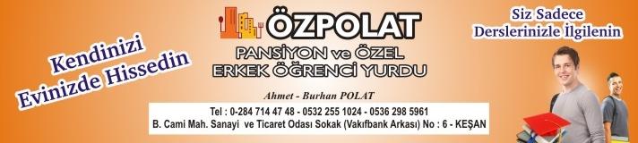 ozpolat-pansiyon