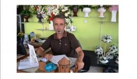 """Sadi Kuru """"Keşanspor Kötü yönetiliyor"""" (Videolu Haber)"""
