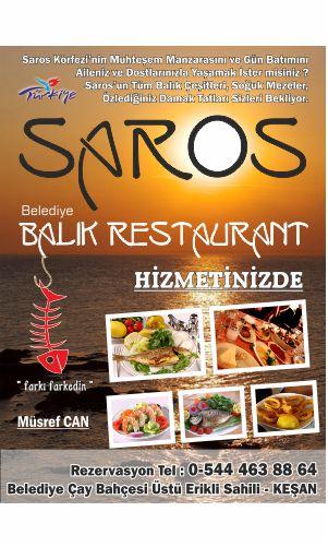 saros-balik-300-500