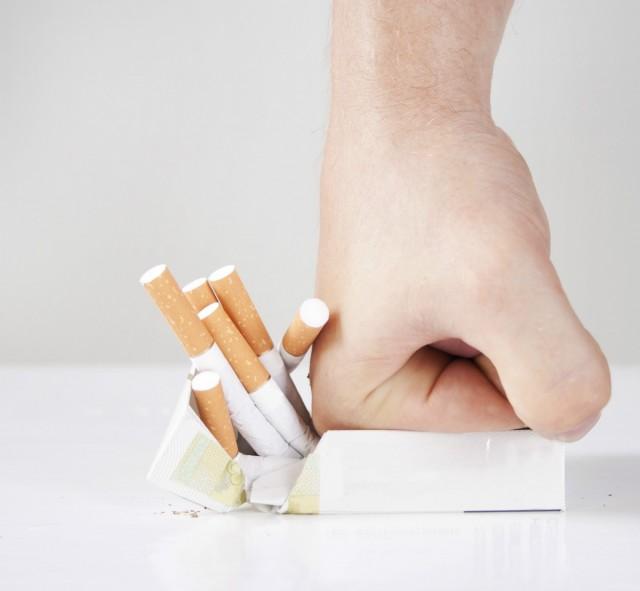 Ramazan sigarayı bırakmak için fırsat olabilir!