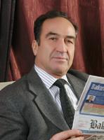 tahsinyazar