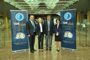 tark_2016_basin_toplantisi_gorsel_2