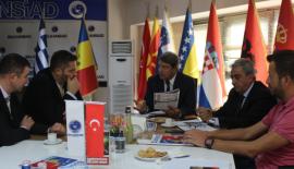 Kosova Türk Yatırımcıları Bekliyor…