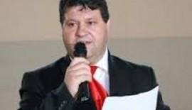 Erdoğan Demir,  Türkiye Yerel Basın Birliği Edirne Şube Başkanlığı'na atandı.