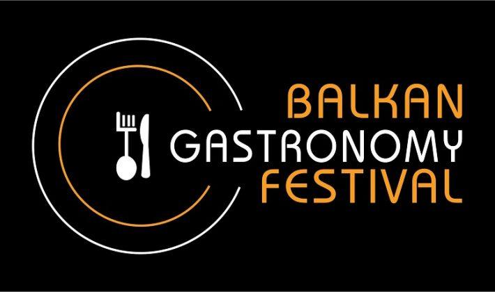 Balkan Gastronomi Festivali Niye İptal Edildi?