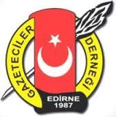 Türkiye'nin basını Edirne'de bir araya gelecek…