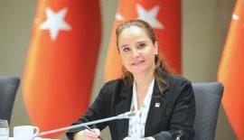 """CANKURTARAN, """"AKP'NİN TUTUMU BİRİLERİNİ İRAN'DAKİ BESİCLERE ÖZENDİRMİŞ OLABİLİR"""""""